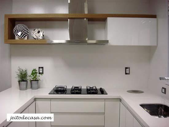 decor-cozinha-2