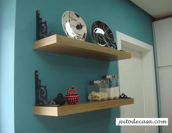 decor-cozinha-3