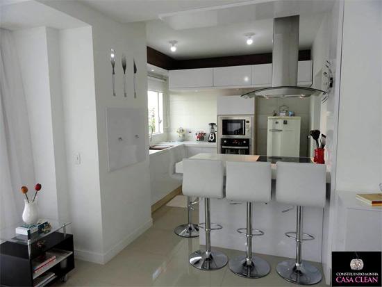 decor-cozinha-americana-2
