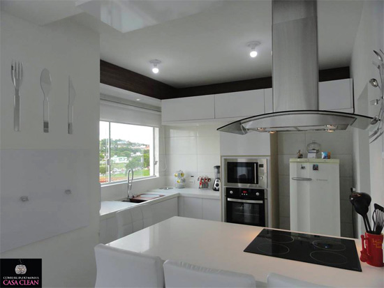 decor-cozinha-americana-3