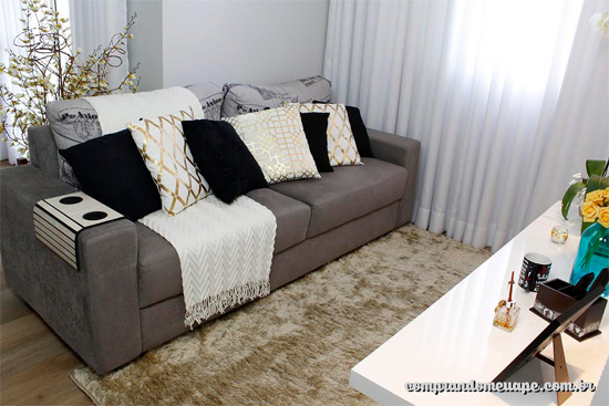 decor-sala-estar-2