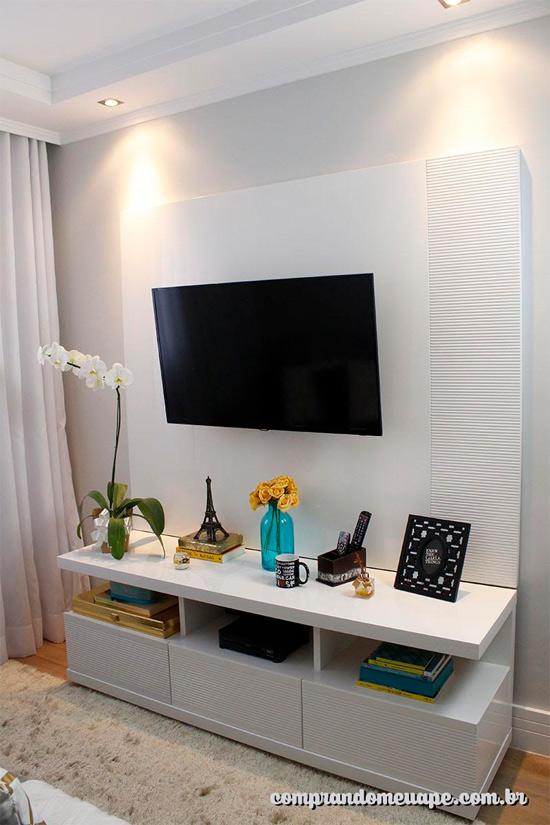 decor-sala-estar-3