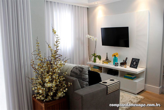 decor-sala-estar