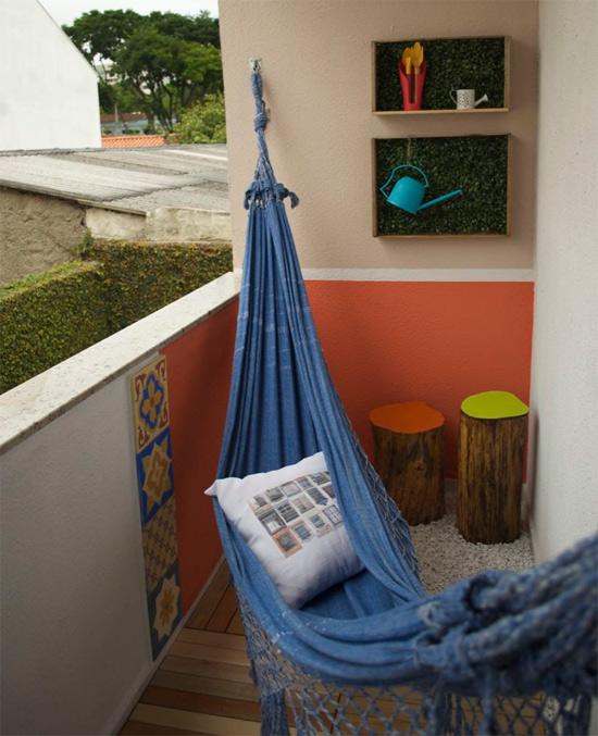 decor-varanda