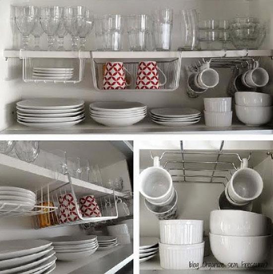 decoracao-cozinha-churrasqueira-2
