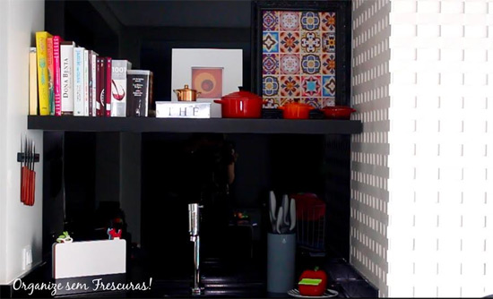 decoracao-cozinha-churrasqueira-3