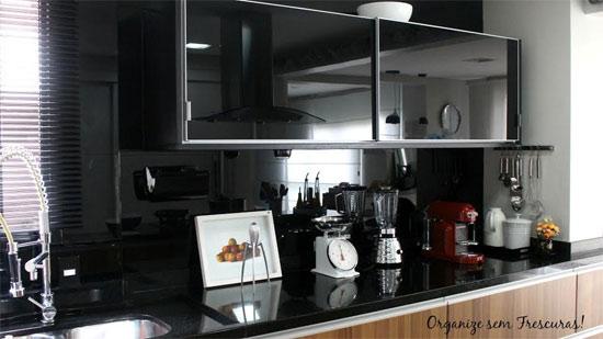 decoracao-cozinha-churrasqueira
