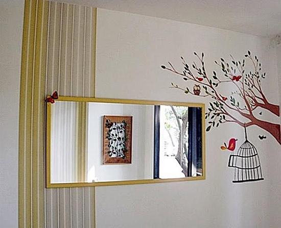 decoracao-quarto-casal-2