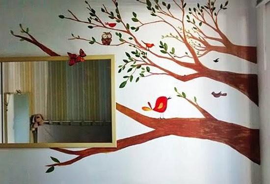 decoracao-quarto-casal-3