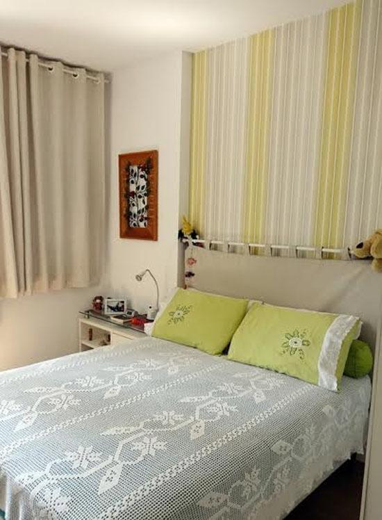 decoracao-quarto-casal