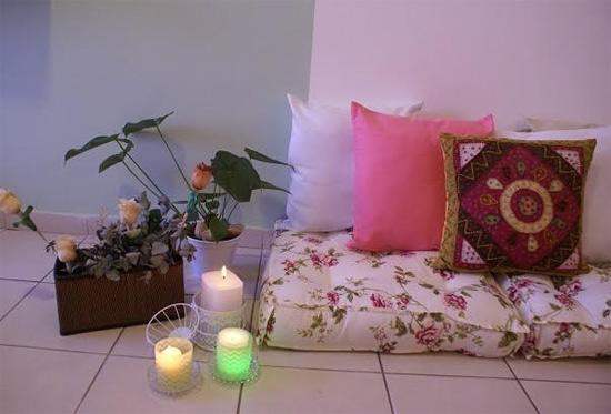 decoracao-sala-estar-2