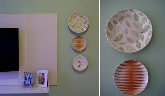 decoracao-sala-estar-3