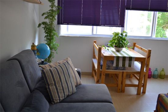 decoracao-sala-estar-jantar-3
