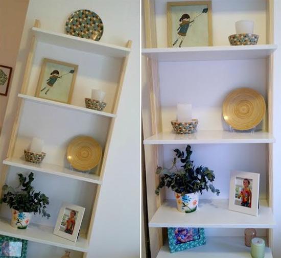 decoracao-sala-estar