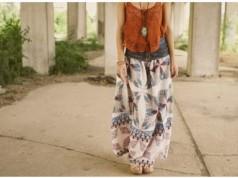 diy-fazer-saia-jeans-longa-short-jeans-2
