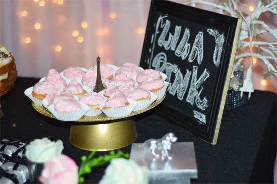 DIY Como fazer porta cupcakes