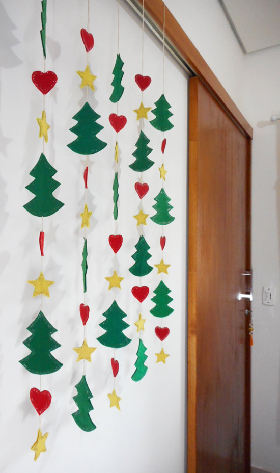 decoracao-natal-mobile-diy-customizando-10
