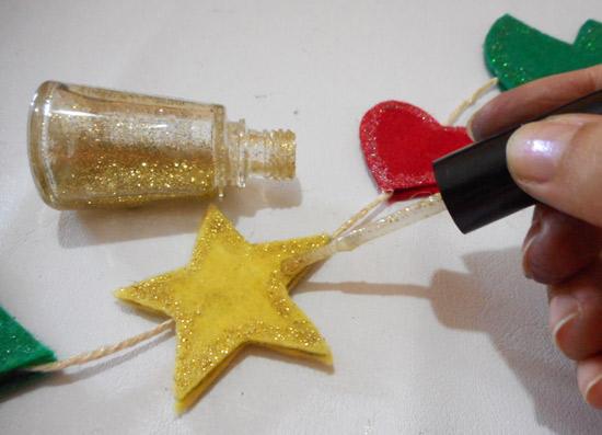 decoracao-natal-mobile-diy-customizando-7