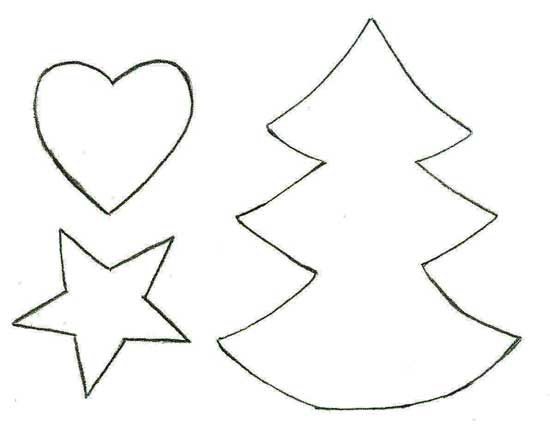 moldes-natalinos-peq