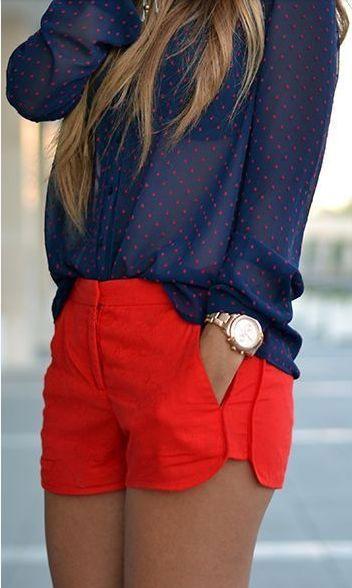 Como Usar Roupa Vermelha No Natal Customizando Blog De Customiza O De Roupas Moda