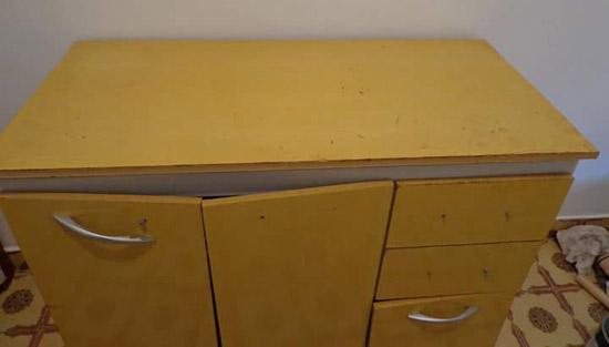 customizando-armario-cozinha-restauracao-4