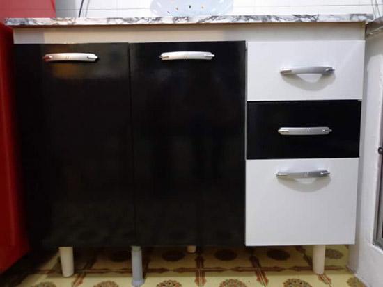customizando-armario-cozinha-restauracao-7