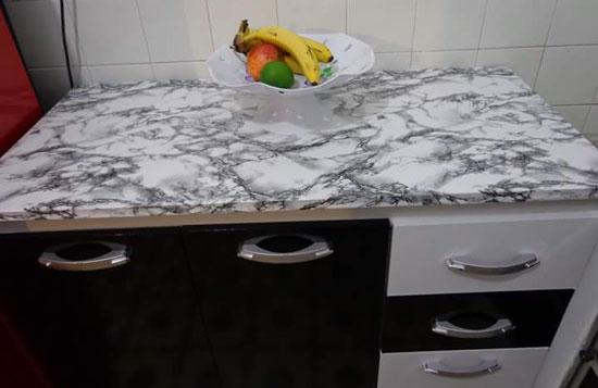 customizando-armario-cozinha-restauracao