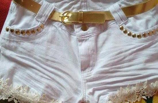 customizar-short-branco-4