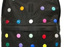 Customizar mochila